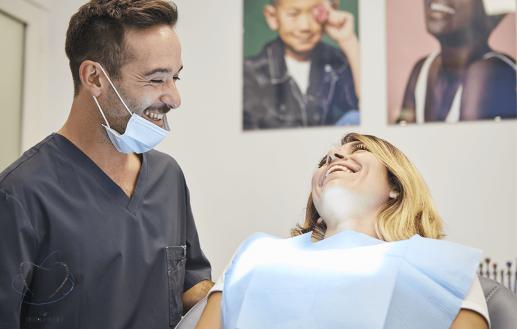 clinica-dental-madrid-dentista-capital