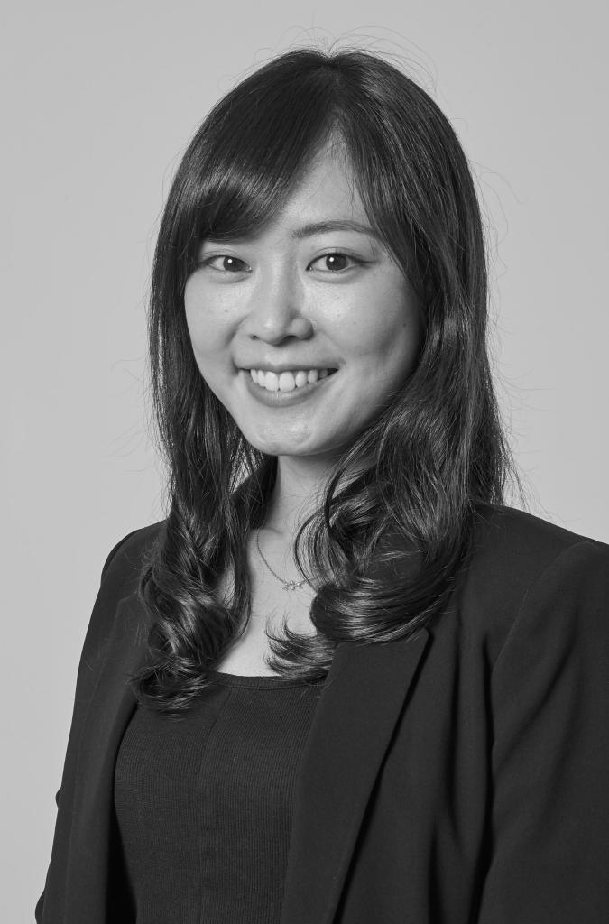 dentista-madrid-Ying-Pei-Chen