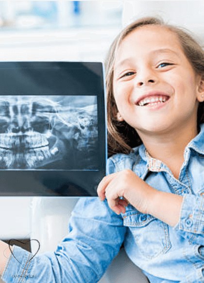 Odontopediatria-Ortodoncia-interceptiva-clinica-dental